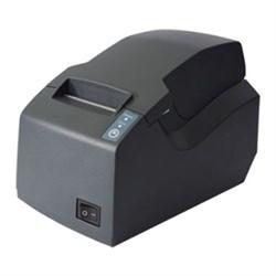 Чековый принтер MPrint G58 - фото 4547