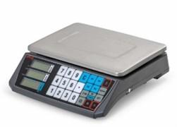 АТОЛ MARTA (без стойки, СОМ порт, кабель USB-RS, кабель RS-232, лицензия FDU)