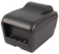 Чековый принтер Posiflex Aura-9000