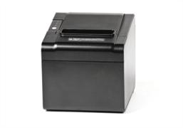 Чековый принтер RP-326