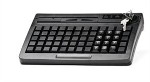 Клавиатура АТОЛ KB-60 (считыватель МК)