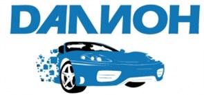 Конфигурация ДАЛИОН: АвтоБизнес