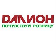Конфигурация ДАЛИОН: Управление магазином УНО