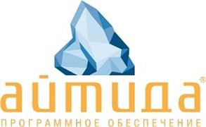 Айтида Retail: Минимаркет + Айтида Release Pack 1 год