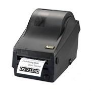 Принтер штрих-кода Argox OS-2130D (термо)
