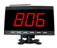Табло вызова iKnopka APE9500
