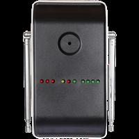 Конвертер сигнала iKnopka APE81