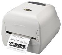 Argox CP-3140LE (Термотрансферная печать)