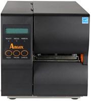 Argox iX4-250(Термотрансферная печать)