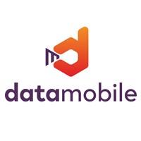 DataMobile, версия Online